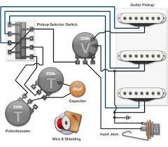 wiring diagram for a yamaha electric guitar the wiring diagram electric guitar wiring diagrams schematics nilza wiring diagram