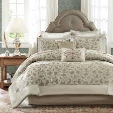 laurel comforter set madison park bedding madison park nantucket bedding