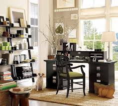 contemporary home office furniture tv. full size of elegant interior and furniture layouts picturesexellent contemporary home office tv v