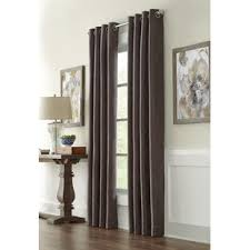 Gray and beige curtains Nepinetwork Quickview Wayfair Gray Patterned Curtains Wayfair