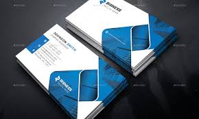 business card template designs 2018s best selling business visiting card templates design uxoui
