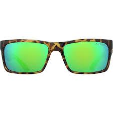 Designer Optics Legit Tifosi Optics Altro Legit Sport Sunglasses In Green For Men
