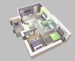 full size of chair outstanding simple 2 bedroom house english cottage floor plans simple bedroom house