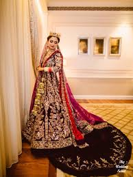 Designer Lehengas Collection By Manish Malhotra Our Top 15 Manish Malhotra Brides Of All Time