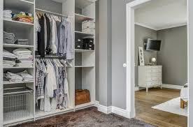 Walk In Closet Designs Sketches Home Design Ideas Walk In Closet