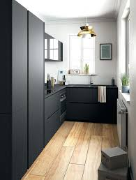 black painted kitchen cabinets ideas. Interesting Black Black Kitchen Cabinets Ideas Best On  Throughout Cabinet Decor And Black Painted Kitchen Cabinets Ideas