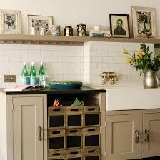Small Picture White Vintage Kitchen Like Amusing Vintage Kitchen Home Design Ideas