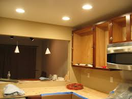 elegant disappointed with my led recessed lights what now halo led recessed can lights prepare