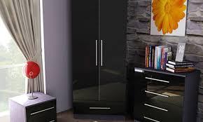 bedroom furniture black gloss. right deals uk limited gloss bedroom furniture from 8899 with free delivery 51 black i
