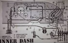 ford gpw wiring diagram ford wiring diagrams online