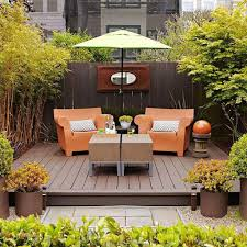 Easy Patio Decorating Easy Living Room Decorating Ideas In Bathroom Wall Tiles D Esigns