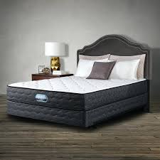 alaskan king mattress. Alaska King Mattress Prices Decorating Amusing 24 Koil Harvey Norman South Africa California Pad Bed Bath Beyond Alaskan S