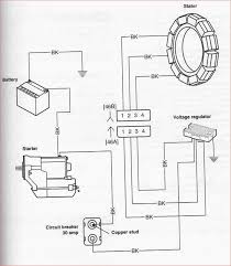 inspirational harley davidson voltage regulator wiring diagram best of harley davidson voltage regulator wiring diagram harley davidson voltage regulator wiring diagram elegant harley
