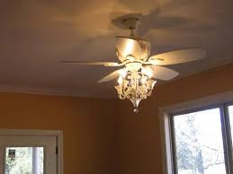 luxury ceiling fans with chandelier crystals home lighting fan chandelier combo crystal combo diy ceiling fans with pretty
