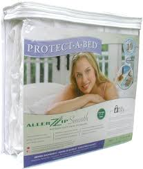 mattress encasement for bed bugs. protect-a-bed allerzip bed bug bedbug proof mattress encasement cover all sizes prices from for bugs t