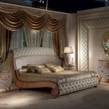 luxury king bed. Brilliant Bed Luxury Super Kingsize Beds Intended King Bed U