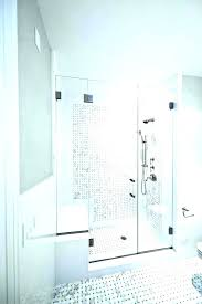 marvelous update bathroom tile large wall tiles bathroom bathtub wall tile update bathroom tile without replacing