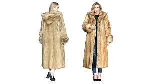 best winter coats for plus size coat women 18