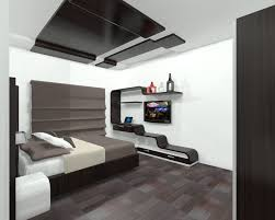 bedroom interior design by vipin 3d model max 3ds 1 ...