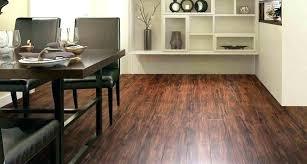 float floor in bathroom vinyl plank flooring floating s side rugs for
