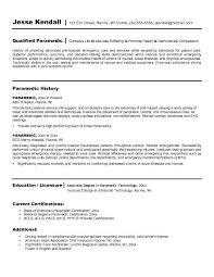 Nurse Assistant Resume Enchanting Nursing Assistant Skills Resumes Radiovkmtk