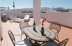 2 bedroom apartment in el romero murcia spain ref 5538743