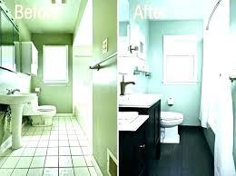 modern guest bathroom design. Modern Guest Bathroom Designs Ideas Restroom Simple Apartment Design . N