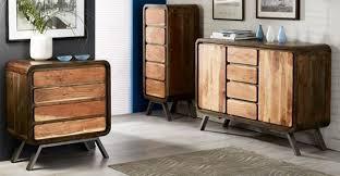 industrial bedroom furniture. Industrial Bedroom Furniture I