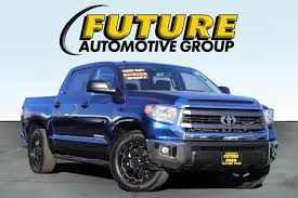 future ford trucks 2014. Fine Future 2014 Toyota Tundra 2WD Truck SR5 In Roseville CA  Future Ford Of Roseville Intended Trucks 0