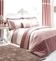 pink and grey bedding sets blush pink bedding sets medium ze of duvet cover and grey bed sheets comforter pink bedding sets double