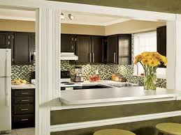 Small Picture Cheap Kitchen Remodel Kitchen Remodels On A Low Budget Ideas