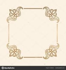 simple frame design. Simple Frame Design. Free Rharesohappycom Home Brown Pictures  Rhmaridepedrocom Photo Design Picture Frames O