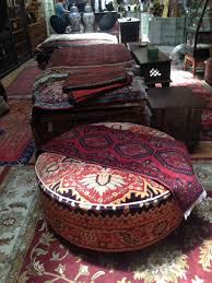 moroccan floor seating. Ideas Moroccan Floor Couch Of Seatingrhmenterarchitectscom Seating Corner Featuring The Zara Table Patina Rhpinterestcom
