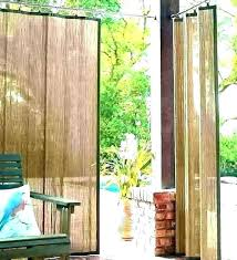 patio roll up shade bamboo roll up blinds bamboo porch shades outdoor roll up blinds patio