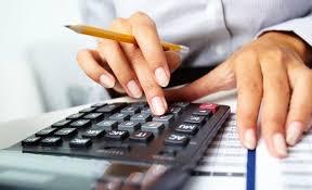 МСФО Трансформация отчетности Управление затратами Финансовый   международный диплом программа одобрена Минфином Дневной модульный формат 6 дней 30 31 марта 1 6 7 8 апреля по Ср Чт и Пт 10 00 17 00