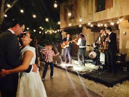 The Teahouse Music Companywedding Wonders How To Book Live Music