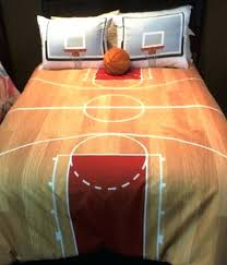 basketball bedroom sets kids comforter set boys basketball bedding uk basketball bedroom sets