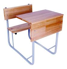 school desk. School Desk Single Combination Grade 8 To 12 E