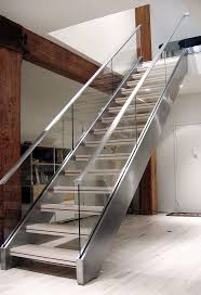 Stair Design 55 Best Modern Stairs Images On Pinterest Modern Stairs