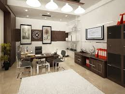 decorated office. Decorated Office. Contemporary Office Amazing For O C
