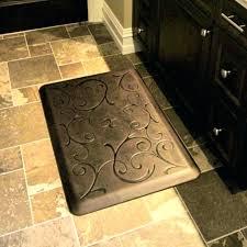 memory foam kitchen rugs gel floor mats interesting memory foam floor mat gel kitchen mats beautiful home home depot kitchen cloud step memory foam kitchen