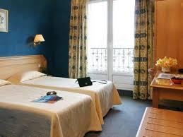 Hotel Saphir Grenelle Hotels Near Savres Lecourbe Metro Station Paris Best Hotel