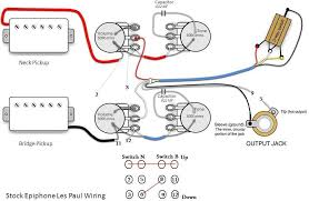 3 pickup les paul wiring diagram 3 image wiring wiring diagram les paul wiring image wiring diagram on 3 pickup les paul wiring