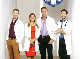 Dr christian jessen has made the nation's intimate ailments a teatime tv staple with embarrassing bodies, and this week he tackled 'gay cures' in a controversial documentary. Embarrassing Bodies Doctor Christian Jessen To Test Gay Cures In New Channel 4 Show The Independent The Independent