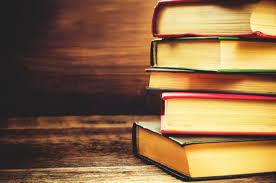 Dalam mengerjakan karya ilmiah, end note atau catatan akhir yang biasa disebut adalah suatu sistem penulisan sumber referensi yang dapat dicoba, baik dalam jurnal, skripsi maupun karya akademik lainnya. Cara Membuat Jurnal Skripsi Sesuai Eyd Format Penulisan Pdf