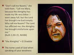 who is naomi in the bible.  Who On Who Is Naomi In The Bible A
