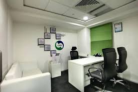 office cabin designs. Office Cabin Interior Design Concepts Designs I