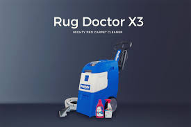 rug doctor mighty pro x3 professional grade carpet cleaner review best carpet extractor cleaner reviews 2018