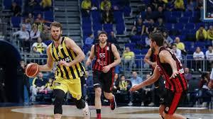 Eskişehir Basket kapandı ama cezalar devam ediyor