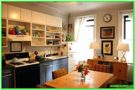 diy kitchen island ideas with seating medium size of to find kitchen islands building a large